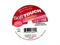 Soft Touch Wire