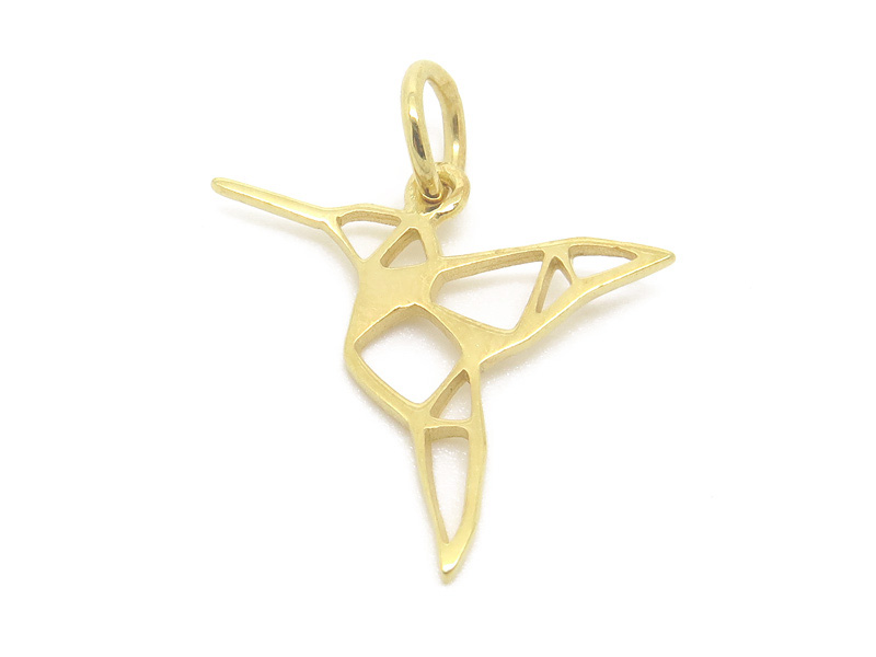 girl shop style chain hummingbird miles jewellery pendant starbright on fashion for