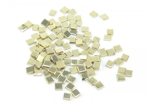 14K Gold Chip Solder (Easy/Medium/Hard)